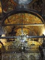Βυζαντινή εκκλησία στα Ζαγοροχώρια