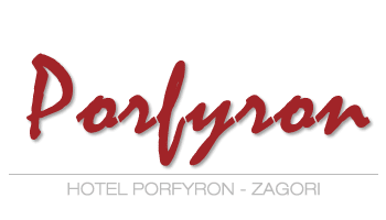 Porfyron